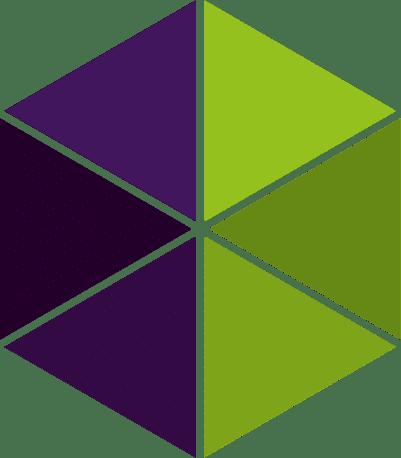 Logo of Telford based Accountants, ChadStone
