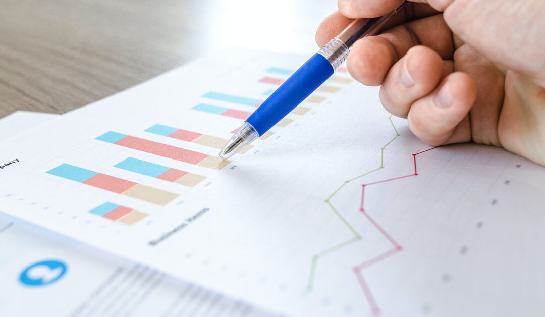 Knowing the Difference Between Cashflow and Profit